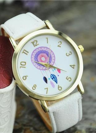 1-36 наручные часы женские часы кварцевые