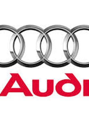 Разборка Audi 100 200 80 90 A3 A4 A5 A6 A7 A8 Q7 Allroad