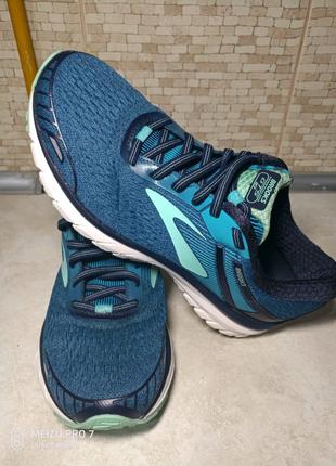 Кроссовки для бега Brooks Adrenaline GTS 18