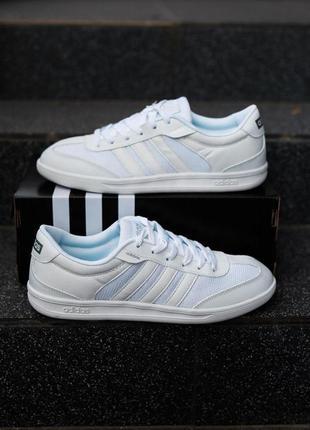 Кроссовки мужские 💥 adidas топ качество 💥 кроссовки адидас