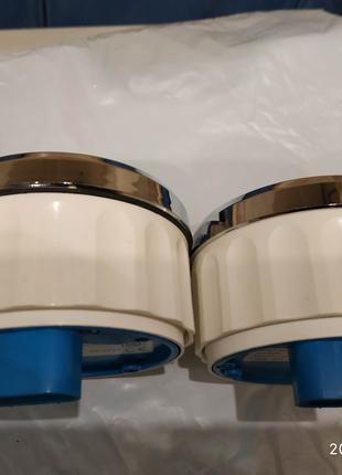 Приборы лодочного мотора тахометр спид.Mercury Smartcraft sc1000