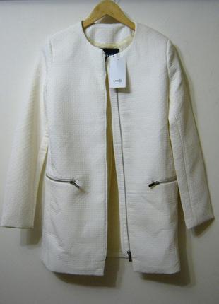 Весеннее пальто новые + 2000 позиций магазинной одежды
