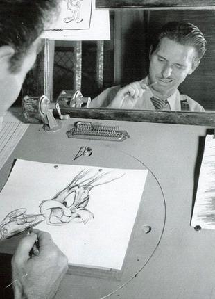 Иллюстрация, анимация, видеомонтаж, фото, режиссура, сценаристика
