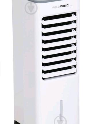 Климатический комплекс Кондиционер Вентилятор Увлажнитель воздуха
