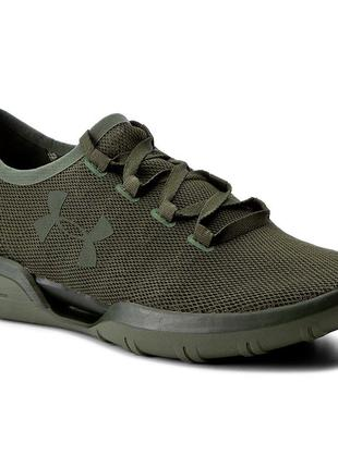 Кроссовки under armour charged coolswitch running shoes 128566...