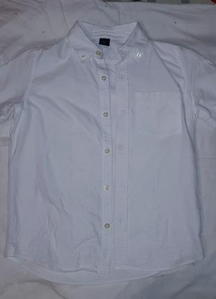 Пиджак, брюки, рубашки на мальчика 7-8 лет