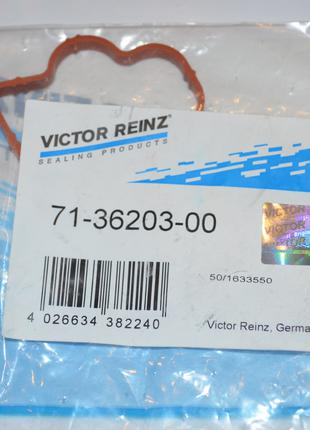 Прокладка впускного коллектора VICTOR REINZ 71-36203-00