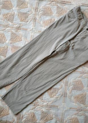 Брюки/ джинсы мужские