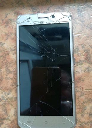 Мобильный телефон S-tell