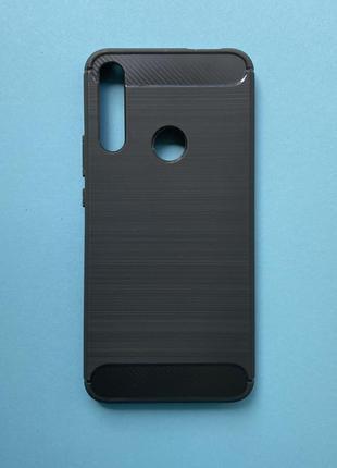 Чехол Huawei P smart Z