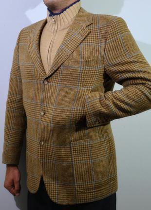 Пиджак куртка блейзер fay blazer jacket