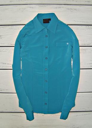 Распродажа стильная блуза barklays