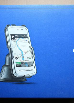 Коробка для Мобильного Телефона «Nokia 5230»