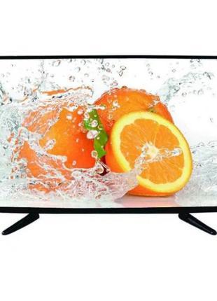 Телевизор LED backlight TV L24 Т2 Android SmartTV/WiFi/DVB-T2/Ful