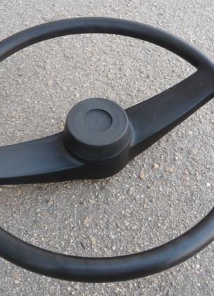Колесо рулевое для погрузчика Balkancar