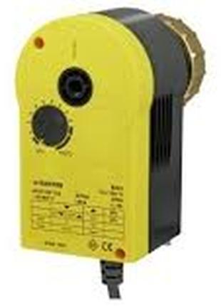 Sauter AVM115SF132 - электропривод