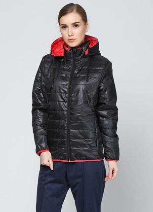 Куртка Tendegrees