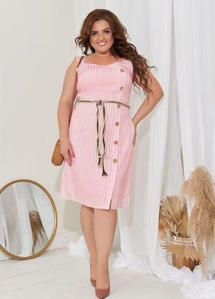 Платье большого размера, платье батал, жіноче плаття плюс сайз