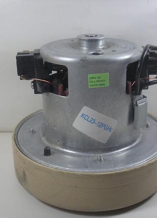Мотор (двигатель) для пылесоса 1600 Вт, Англия
