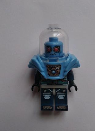 Лего, фигурки минифигурки