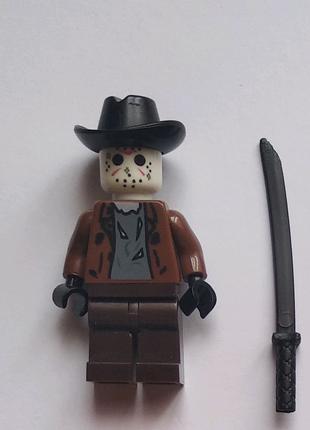 Лего фигурки минифигурки