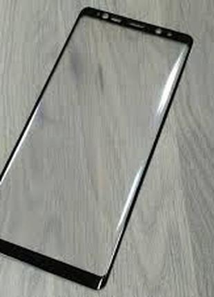 Защитное стекло samsung s7 edge note s 8 9 10 20 ultra plus lite