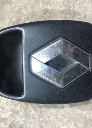 Ручка багажника Renault Laguna II