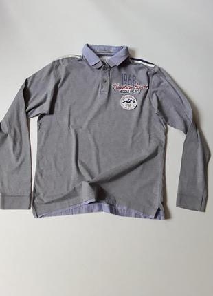Реглан  ,футболка с рукавом
