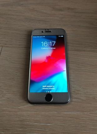 IPhone 6  Apple Айфон 64