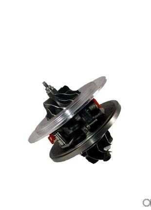 Картридж турбины E&E BMW 530D/730D, M57D/E38/E39 3.0D GT2556V-2