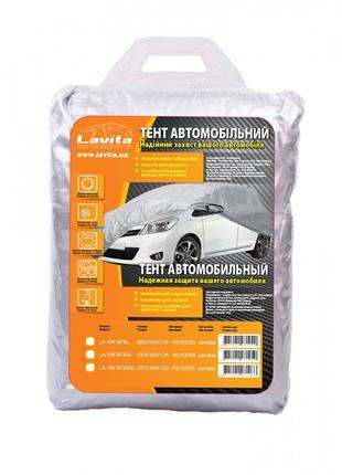 Тент автомобильный Lavita 104107XXL