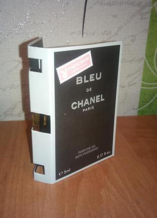 Chanel bleu de chanel духи, туалетная вода, парфюмерия для муж...