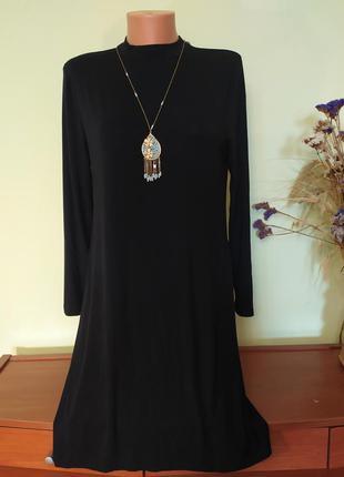 Стильное платье  peacocks