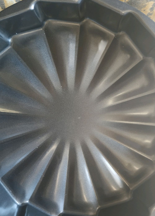 Форма для выпечки  металл хороший