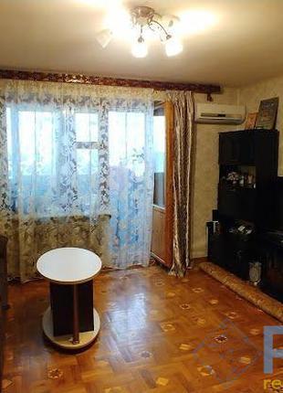 4-комнатная квартира на Дальницкой/Головковская.