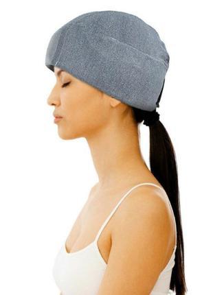 шапка для химиотерапии