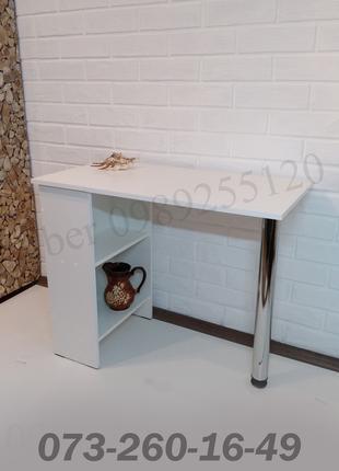Отличный маникюрный стол , стол для маникюра , кухонный стол