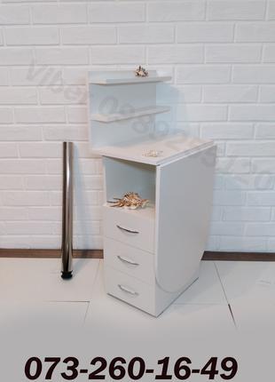СУПЕР Маникюрный стол , стол для маникюра, кухонный стол