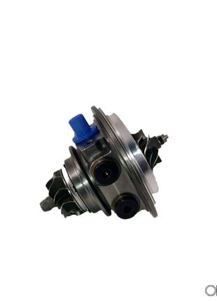 Картридж турбины E&E VW Golf/Touran/Passat/Scirocco 1.4B TD025-3