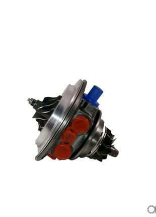 Картридж турбины JRONE VW Golf/Touran/Passat/Scirocco 1.4B TD025-