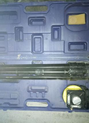 Нивелир Laser LD-SC1
