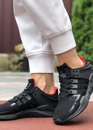 Кроссовки Adidas (Adidas Equipmen)