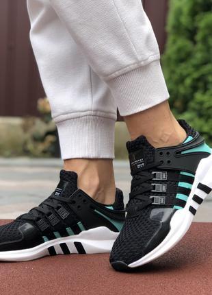Крссовки Adidas (Adidas Equipen)