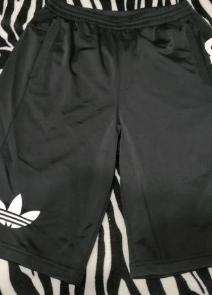 Шорты Adidas Original. S.