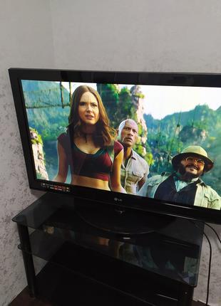 Телевизор LG 42PQ2000