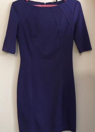 Платье женское 42 размер