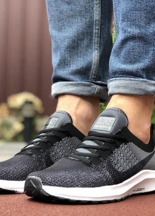 Кроссовки мужские Nike Zoom