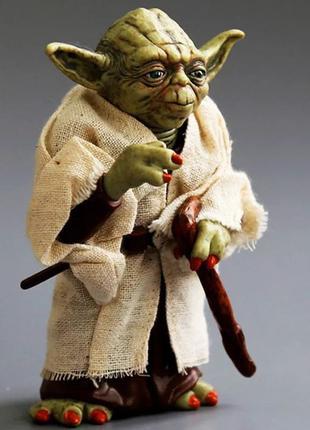 Star wars, Yoda, звездные войны