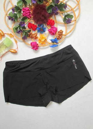 Крутые короткие брендовые спортивные черные шорты billabong pl...