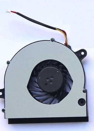 Вентилятор Acer TravelMate 5744 5744z Кулер новый оригинал